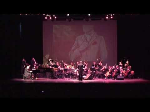 Guillermo Petri [Teatro Manuel Artime Parte 1]