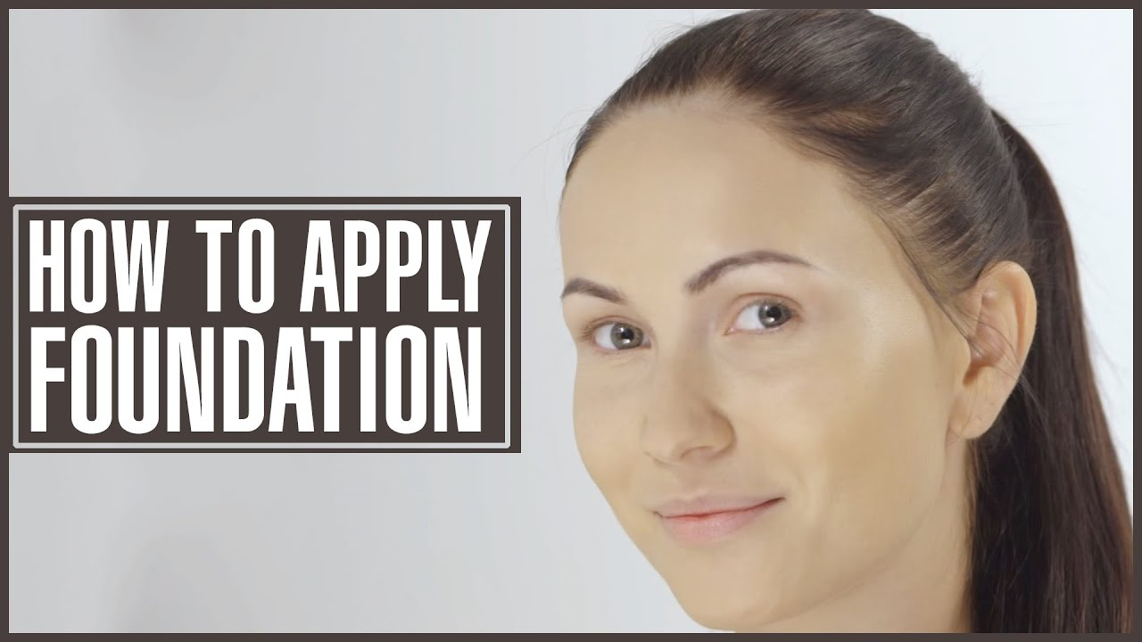 how to apply Applicants can not apply for two or more courses in one session, simultaneously, apart from bed एक सत्र में आवेदक दो या दो से अधिक कोर्सेज में एक साथ आवेदन नहीं कर सकते हैं fee once paid will not be refunded.