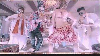 #bbneditz #djmanik Nagin Music Remix Video(Dj Manik)Ft Bbn edit