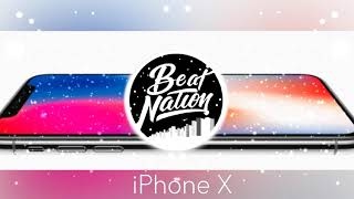 IPhone Ringtone Jaydon Lewis Remix