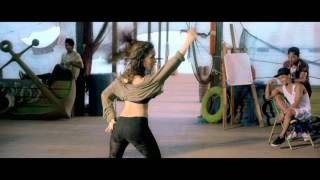 Sun Sathiya-instrumental Music by DEBJYOTI DEY, video edited by PROJOY ROY
