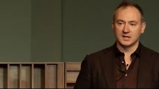 Michael Serbinis: INNOVATION BY DESIGN: Strategies for Creating a Culture of Innovation