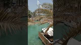 shorts DUBAI 2021 Рынак Мадинат Дубайская Венеция Market Madinat Dubai Venice