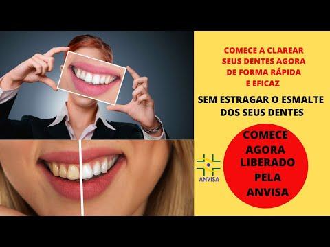 Dentes Postiços Passar Vergonha Nunca Mais from YouTube · Duration:  19 seconds