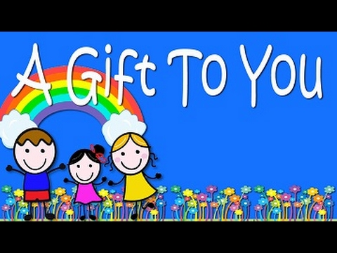 a-gift-to-you-everything-i-am-praiseworship