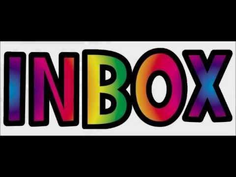 ¿Que es Inbox ?