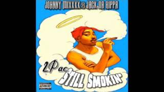 Johnny Mixxxx and DJ Jack Da Rippa 2013 2Pac Medley - StarMusicMedia.com
