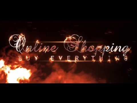 short film online shopping buy everything