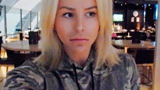 Detained In Dubai For Being Transgender | Gigi