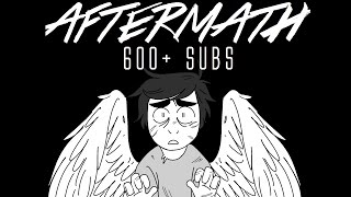 Скачать Aftermath Thanks For 600 Subs