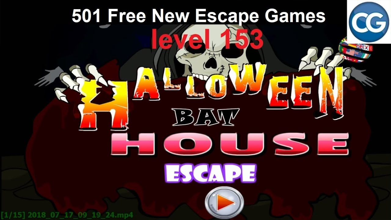 501 Free New Room Escape Game - unlock door - Apps on ...