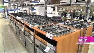видео Холодильники Беко купить, цены в интернет-магазине НОРД в Екатеринбурге