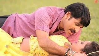 Odhaniya Dhaani Tohaar [Bhojpuri Video Song] Hamri Panipuri - Manoj Tiwari & Shailey