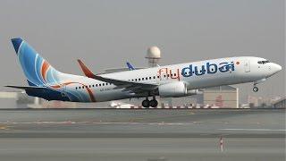 рейс № 981  Дубай – Ростов-на-Дону список погибших под видео FlyDubai