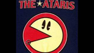 Watch Ataris Carnage video