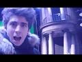 Harry Potter Studios! - Live video