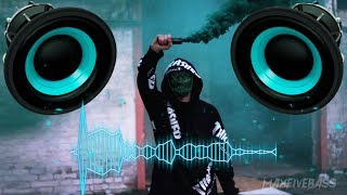 Lauv & Troye Sivan – i'm so tired... (Arcando Remix) (Bass Boosted)