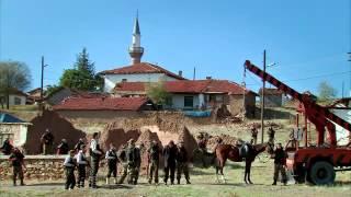 Sungurlar   Serdar'ı asabilecekler mi?   1. Bölüm HD