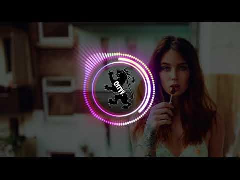 Kosmonova - My Boy Lollipop | GBX Anthems