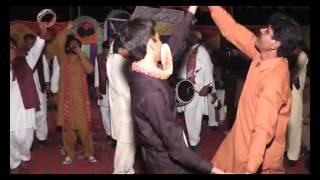 Wo Be Dard Kesi Saza De Gaya SHAFIQUE BHAPOO PAIL PARTY