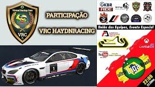 ULTRA LIGA BRASIL - União das Equipes - Evento Especial