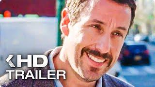 THE MEYEROWITZ STORIES Trailer (2017) Netflix