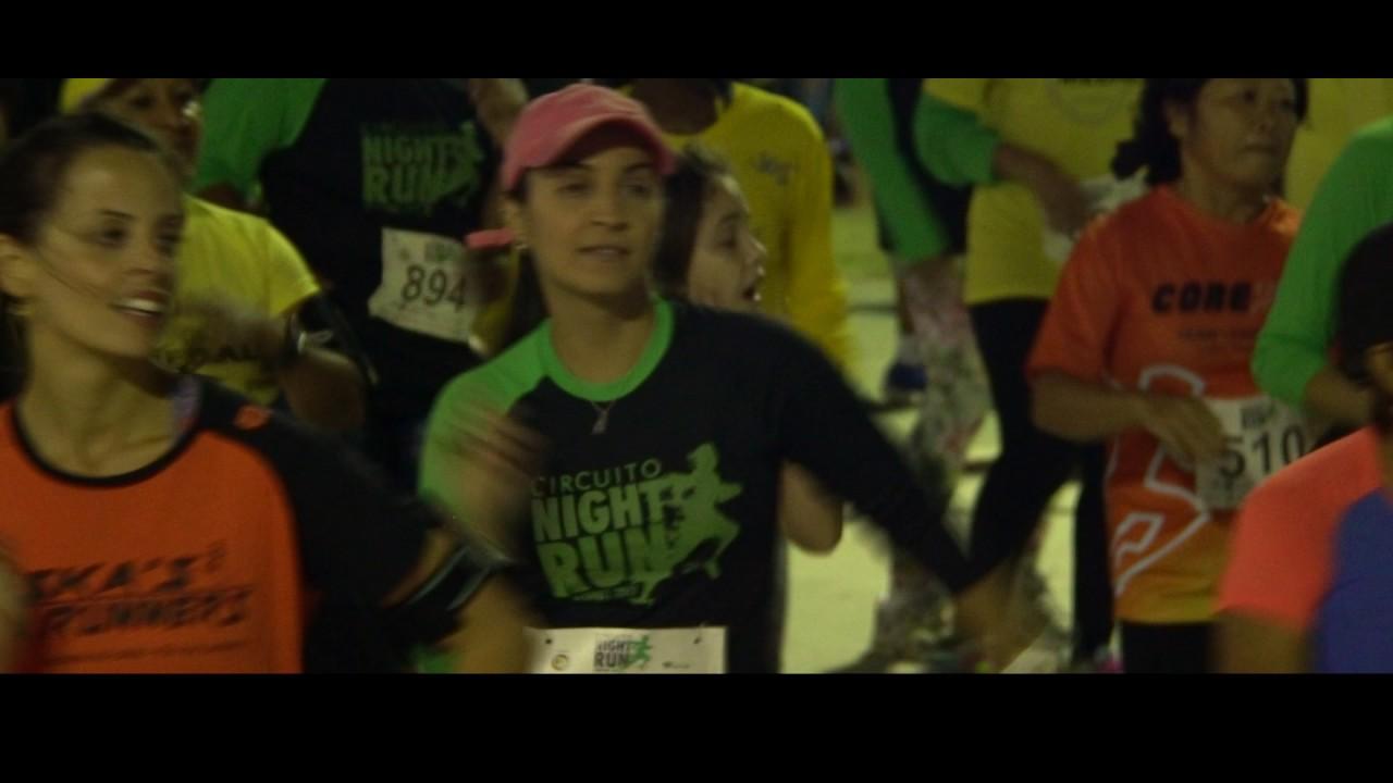 Circuito Night Run : Tai ji quan tai chi chuan circuito night run etapa juquehy sp