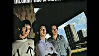 The Jam - The Modern World