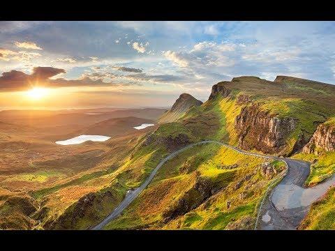 Has tourism killed Skye?