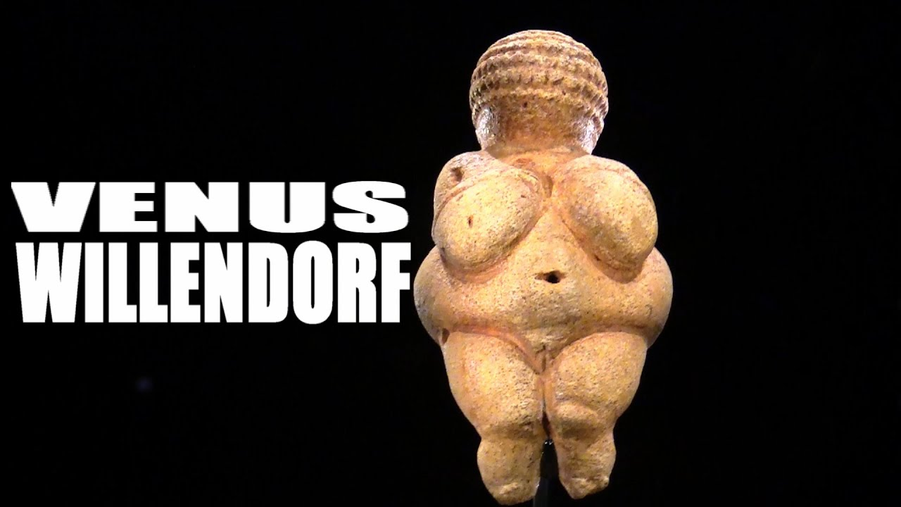 an introduction to the analysis of venus of willendorf Express helpline- get answer of your question fast an introduction to the analysis of venus of willendorf from real experts el paleoltic (del grec , palais, antic, i , lthos, pedra,.
