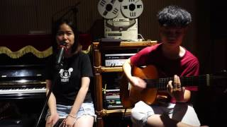 Cafe Đồng Nát Acoustic - Số Nhọ