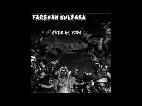 Farrokh Bulsara - Arde la vida  completo 2019