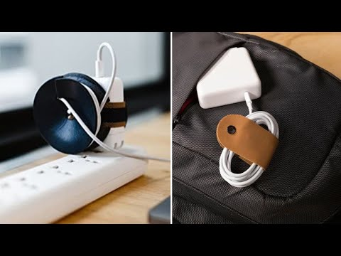 best-cable-cord-organizers-you-must-try