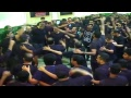 البث المباشر | ليلة الثامن من شهر محرم الحرام 1439هـ /2017م - الشيخ حسن العالي