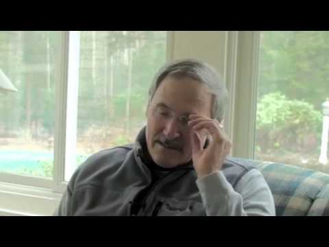 Interview with Robert Francis Skeels, a Vietnam Veteran. CCSU VHP