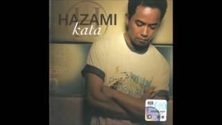 Hazami - Kata