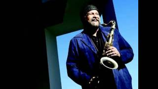 Joe Lovano - Alone Together