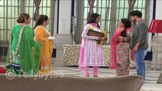 Will Yuvraj and Twinkle get married in Tashane Ishq?