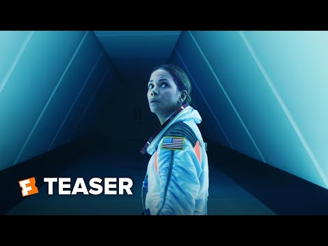 Moonfall Teaser Trailer (2022) | Movieclips Trailers