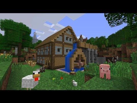 minecraft deutsch videos lets play deutsch 1252 minecraft hero