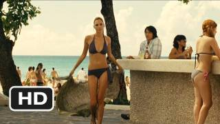Download Video Fast Five #2 Movie CLIP - Sexy Gisele (2011) HD MP3 3GP MP4