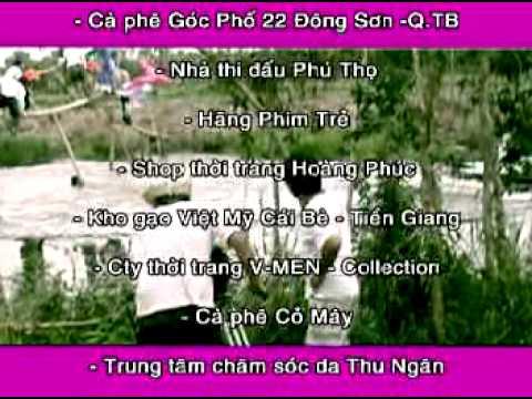 Trọn Đời Bên Em 9 , Behind the scenes- Lý Hải[ Official ]