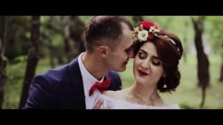 Свадьба в Комсомольске