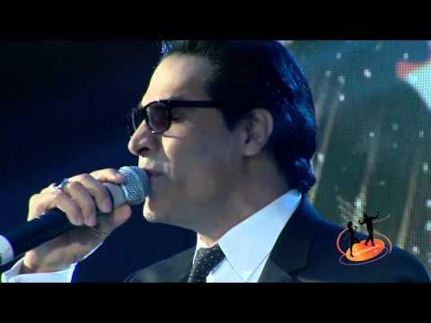 TV Persia/Next Persian Star 6 - Final - part (8 -1) - Omid & Meysam & Shady & Farzad