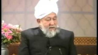 The Promised Messiah (as) in Sialkot - Part 2 (English)