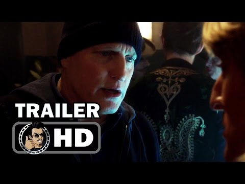 Thumbnail: LOST IN LONDON Trailer (2017) Woody Harrelson, Owen Wilson comedy
