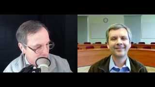 107 Matthew Weathers on Timelines of Success  (New Media Gold)