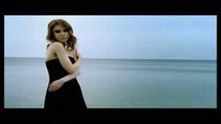 Sezer Caglar -Farzet Turkish Pop Yeni Orijinal Video Klip 2009