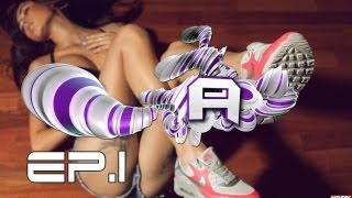 Video Dirty Electro House Mix 2013 [EP.1] - By Dj AILIKE download MP3, 3GP, MP4, WEBM, AVI, FLV Mei 2018