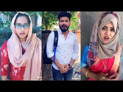 bigg boss basheer two wife s tiktok tiktok malayalam kerala malayali malayalee college girls students film stars celebrities tik tok dubsmash dance music songs ????? ????? ???? ??????? ?   tiktok malayalam kerala malayali malayalee college girls students film stars celebrities tik tok dubsmash dance music songs ????? ????? ???? ??????? ?